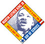 mlk_day_of_service-logo.jpg