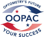 OOPAC-logo-final-curve.text-web-small