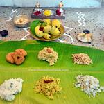 Aadi 18 celebration procedure