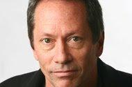 Eduardo Porter