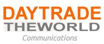 DTTW Communications Logo