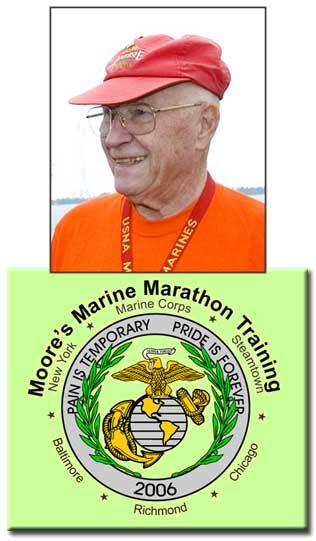 Ben Moore logo