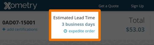 20180707_expedite_order
