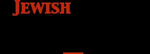 Jewish Insider | Daily Kickoff
