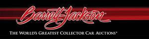 Barrett-Jackson Home