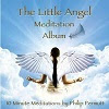 Little-Angel-Meditation-Album-cover_web_100