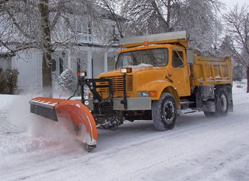 Snow_plow_2.jpg