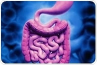 Changes in microbiome due to antibiotic exposure may increase risk for inflammatory bowel disease