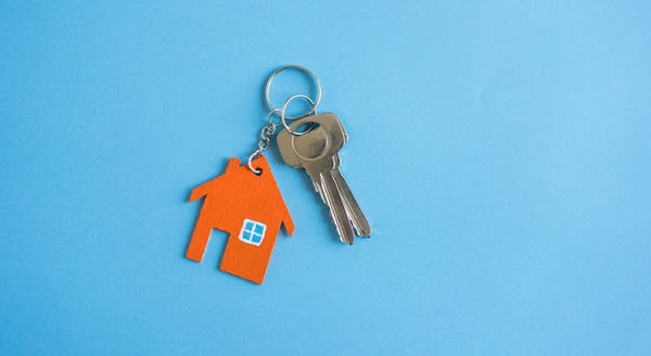 Keys to Selling Your House