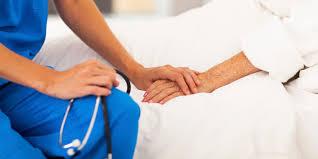 Risultati immagini per staccano la spina eutanasia