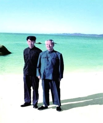 https://mma.prnewswire.com/media/1537072/Xi_Jinping_Xi_Zhongxun.jpg