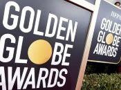 Los Globos de Oro representan la antesala a los premios Óscar.