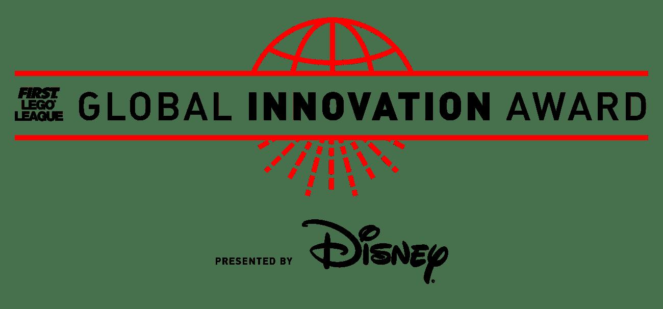 FIRST-GIA-Logo_horiz-red