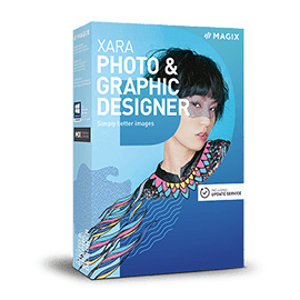 Photo & Graphic Designer 16 Discount Coupon