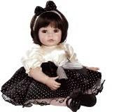 Bonecas Adora Doll