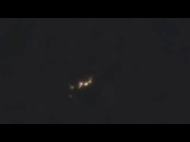 UFO News ~ ARMADA OF FLASHING LIGHTS OVER MINNEAPOLIS, MINNESOTA plus MORE Sddefault