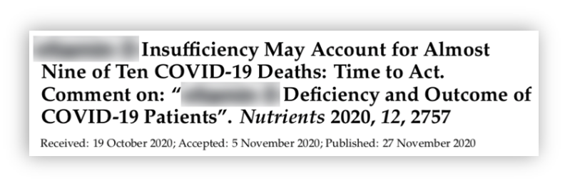 vitamine D3,  K, C , Zinc ; herbes; soins permettent de prevenir et guerir à 100%  du Covid-19   Visuel_relance_covid