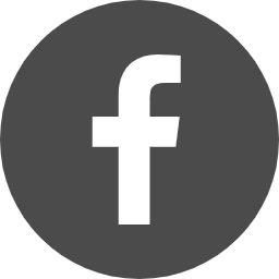 FACEbook logo free icon 2