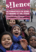 Alternatives en Seine-et-Marne et Val d'Oise