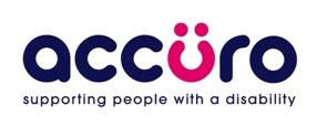 GamesAid Distributes  £438,000 to 7 Charities! - 1803b0e9 1930 4eec 9e0c 321773b1b7e5