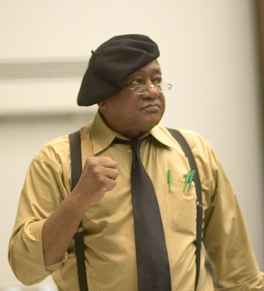 File:Bobby Seale (cropped).jpg