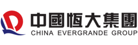 logo de Evergrande Group