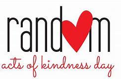kindness day.jpg