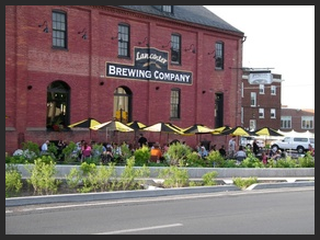 Lancaster-Brewery-Company-Patio 2