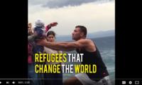 Small blog ewfugees