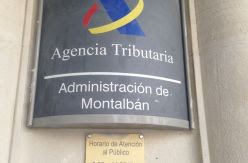 Hacienda reclama 63,8 millones a la socimi más veterana de España