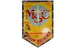 MSC Mission Outreach