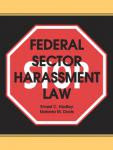 Federal Sector Harassment Law, 2017