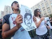 El asesinato de Camilo Catrillanca ha generado fuertes protestas para exigir justicia.