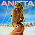 "[News]Anitta lança novo single ""Loco"""