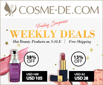 [Up to 39% OFF]Weekly Deals, Friday Surprise, Hot beauty Products on SALE! Shop Now! Free shipping!