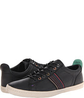 See  image Paul Smith  Osmo Stripe Sneaker