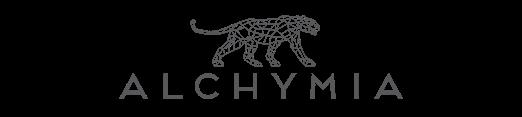 Logo ALchymia