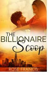 The Billionaire Scoop