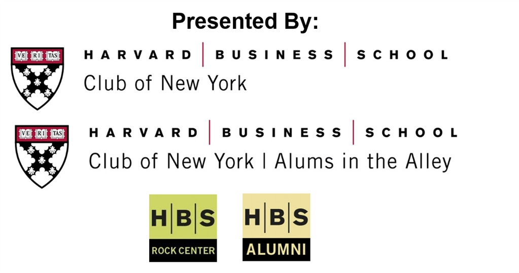 http://harvardbusinessschool.imodules.com/s/1738/images/gid4/editor/presented_by_logos.png