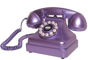 Phone2016
