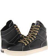 See  image Radii Footwear  Simple
