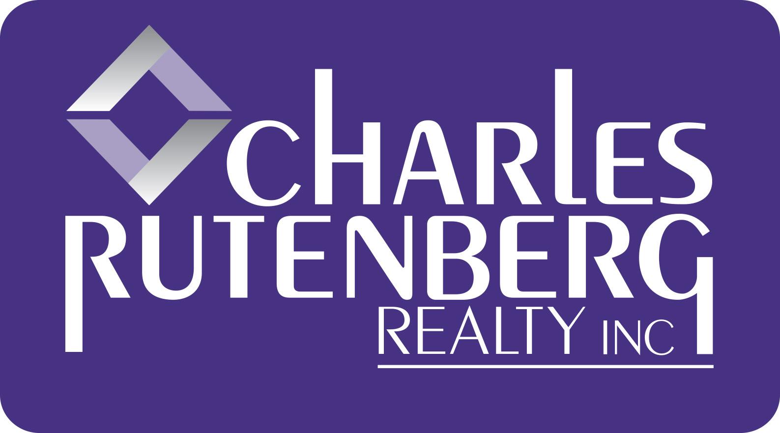 Charles Rutenberg Realty, Long Island Broker