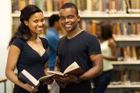 Image result for black student