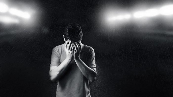 La dépression résistante aux traitements