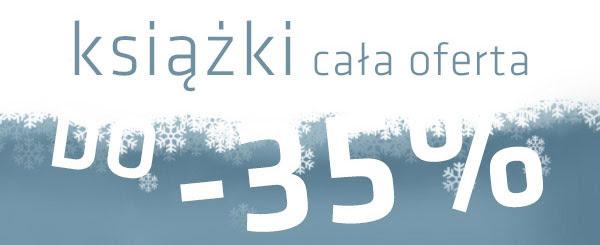 http://webep1.com/Zobacz/To?a=4167&mp=521&r=Ly8_dXRtX3NvdXJjZT1tYXRyYXNfd2V3biZ1dG1fbWVkaXVtPW1haWxpbmcmdXRtX2NhbXBhaWduPW9ibml6a2EtMjcuMTImc21jbGllbnQ9ODU4MGViNjAtNmM4OC00MzM1LTgyNjktMzM1YzcyMDg3OThmJnNtY29udj1mYzNjZTA5Mi0wNDM2LTQ1ZjQtYjUyYy0wNjc1YzFlZGYxYWQmc21saWQ9NA2&aff=2