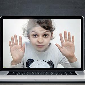 cyber charter schools