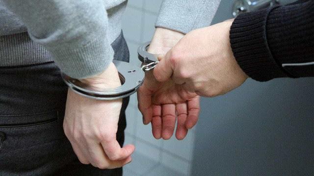 PF salva garota de 16 anos do tráfico humano