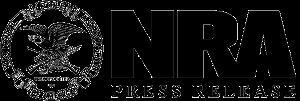 https://icm-production-mpress-images.s3-eu-west-1.amazonaws.com/icm-production-mpress-images/2015/7/2/3118581435877234505.png