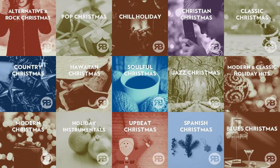 Holiday_Playlist_Grid