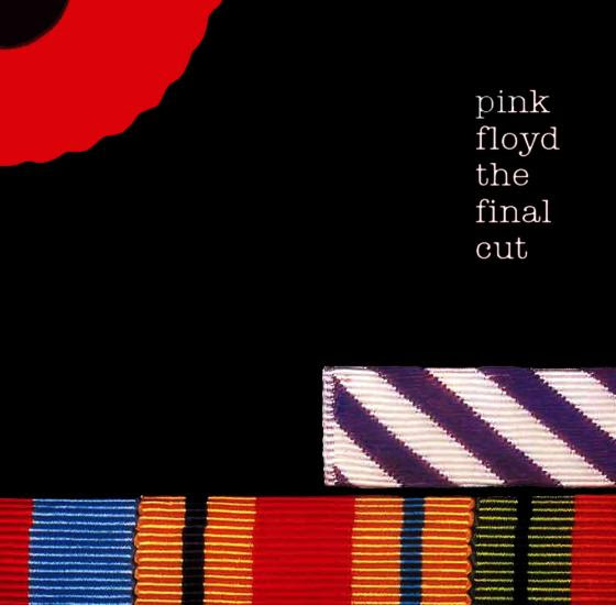 Image result for final cut pink floyd